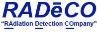 Radeco Logo