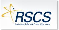 RSCS, Inc.