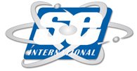 LAURUS Systems Technology Partner - SE International Logo