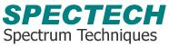 Spectrum Techniques
